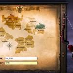 alliance-warfare-44