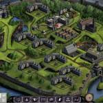 alliance-warfare-osobennosti-online-strategii
