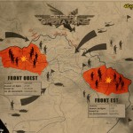desert-operations-11