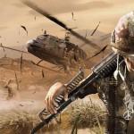 desert-operations-1488