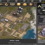 desert-operations-22