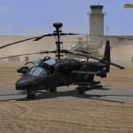 desert-operations-77