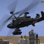 desert-operations-99