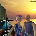 love-city-3d-online-66