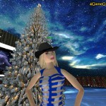 love-city-3d-online-99