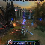 smite-battleground-of-the-gods-karty-i-rezhimy