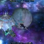 andromeda-5-kvesty-i-galaktiki-kosmicheskogo-simuliatora