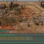 apocalypse-2056-44-4gameground.ru