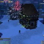 arena-online-4gameground.ru