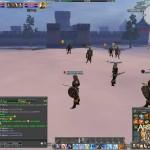 arena-online-6