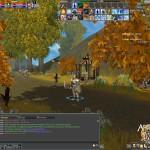 arena-online-8-4gameground.ru