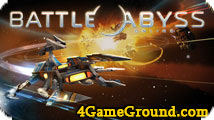Play Battle Abyss game online for free