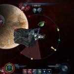 battle-abyss-online-1