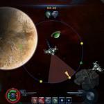 battle-abyss-online-2-4gameground.ru