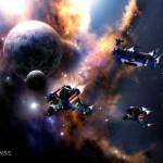 battle-abyss-online-3