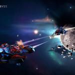 battle-abyss-online-4