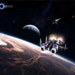 battle-abyss-online-4gameground.ru