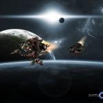 battle-abyss-online-8