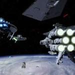 battlespace-11