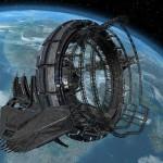 battlespace-22