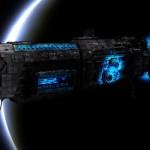 battlespace-44