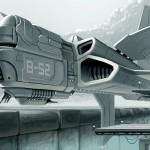 battlespace-444