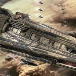 battlespace-66