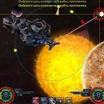 battlespace-88