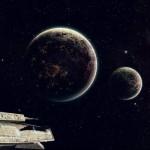 battlespace-99