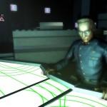 battlestar-galactica-online-1