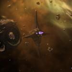 battlestar-galactica-online-10