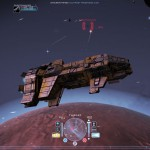 battlestar-galactica-online-11