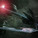 battlestar-galactica-online-2-4gameground.ru