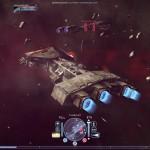 battlestar-galactica-online-3