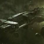 battlestar-galactica-online-4-4gameground.ru