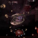 battlestar-galactica-online-7