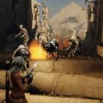 black-fire-egypt