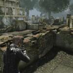 black-fire-in-ruins