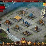 call-of-gods-gameplay-online-strategii