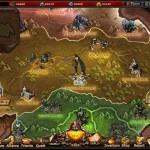 call-of-gods-istoria-online-mira