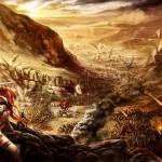 call-of-gods-land-of-fallen