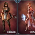 carnage-888