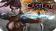 Play Castlot game online for free