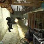 combat-arms-11