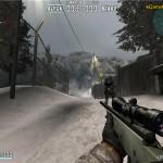 combat-arms-22