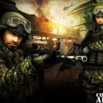 combat-arms-44