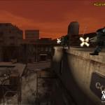 combat-arms-66