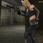 combat-arms-77