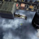 combat-sector-666