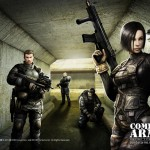 combatarmswallpaper041600x1200_fc8e